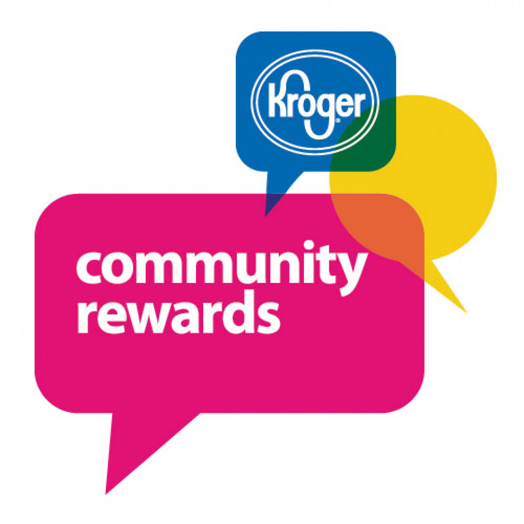 Kroger Community Rewards Allows You to Give When You Shop!
